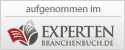 Experten-Branchenbuch.de .:. Kluge Köpfe für Recht, Steuern & Wirtschaft