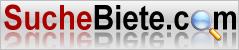 Russischdienst Berlin bei suchebiete